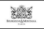 bourgogne-montana